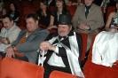 Oskarverleihung 2009 Bild_127