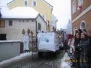 Faschingsumzug 2010 Bild_104