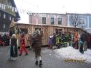 Faschingsumzug 2010 Bild_105