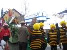 Faschingsumzug 2010 Bild_4