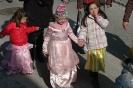 Kinderfaschingszug 2011 Bild_55