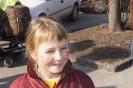 Kinderfaschingszug 2011 Bild_102