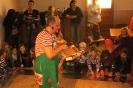 Kinderfaschingszug 2011 Bild_258