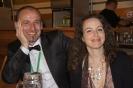 Narrraaben-Verleihung 2011 Bild_107