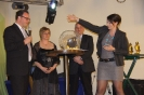 Narrraaben-Verleihung 2011 Bild_110