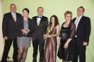 Narrraaben-Verleihung 2011 Bild_117