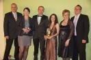 Narrraaben-Verleihung 2011 Bild_118
