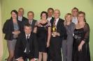 Narrraaben-Verleihung 2011 Bild_120
