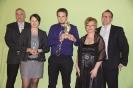 Narrraaben-Verleihung 2011 Bild_122