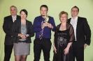 Narrraaben-Verleihung 2011 Bild_123