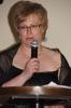 Narrraaben-Verleihung 2011 Bild_125
