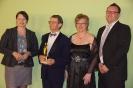 Narrraaben-Verleihung 2011 Bild_128