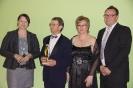 Narrraaben-Verleihung 2011 Bild_129