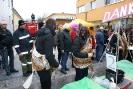 Raaber Faschingszug 2012 Bild_38