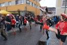 Raaber Faschingszug 2012 Bild_47
