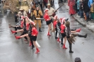 Raaber Faschingszug 2012 Bild_330