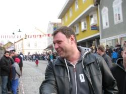 Faschingszug_2014_Fotos_Christian_Wiesner_Bild_007