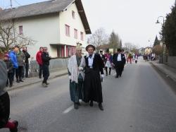 Faschingsumzug_2014_Fotos_Iris_Gaiswinkler_Bild_031
