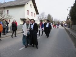 Faschingsumzug_2014_Fotos_Iris_Gaiswinkler_Bild_032
