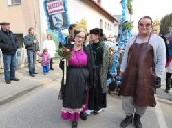 Faschingsumzug_2014_Fotos_Iris_Gaiswinkler_Bild_033
