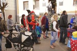 Kinder-Faschingszug_2014_Fotos_Sandra_Ecker_Bild_003