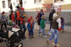 Kinder-Faschingszug_2014_Fotos_Sandra_Ecker_Bild_004