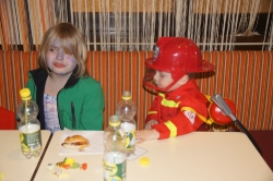Kinder-Faschingszug_2014_Fotos_Sandra_Ecker_Bild_010