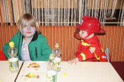 Kinder-Faschingszug_2014_Fotos_Sandra_Ecker_Bild_011