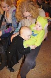 Kinder-Faschingszug_2014_Fotos_Sandra_Ecker_Bild_012