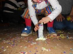 Kinderfaschingsumzug_2014_Fotos_Grossfurtner_Bild_007