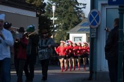 Kinder-Faschingszug_2016_Bild029_Fasching-24
