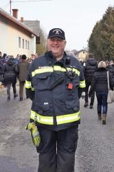 Faschingszug_Raab_2018-02-11_rl_Bild_091