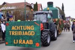 Faschingszug_Raab_2018-02-11_rl_Bild_161