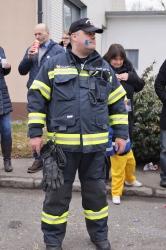 Faschingszug_Raab_2018-02-11_rl_Bild_334