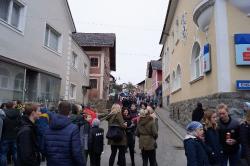 Faschingszug_Raab_2018-02-11_rl_Bild_371