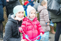 Kinder-Faschingszug_Raab_2018-02-03_Bild_006