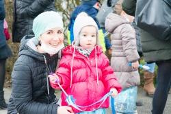 Kinder-Faschingszug_Raab_2018-02-03_Bild_007