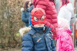 Kinder-Faschingszug_Raab_2018-02-03_Bild_008