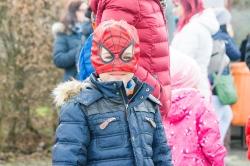 Kinder-Faschingszug_Raab_2018-02-03_Bild_009
