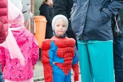 Kinder-Faschingszug_Raab_2018-02-03_Bild_010