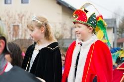 Kinder-Faschingszug_Raab_2018-02-03_Bild_021