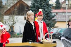 Kinder-Faschingszug_Raab_2018-02-03_Bild_022