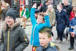 Kinder-Faschingszug_Raab_2018-02-03_Bild_035