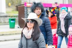 Kinder-Faschingszug_Raab_2018-02-03_Bild_036