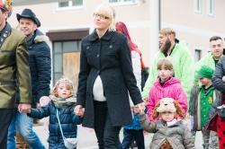 Kinder-Faschingszug_Raab_2018-02-03_Bild_037