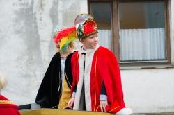 Kinder-Faschingszug_Raab_2018-02-03_Bild_039