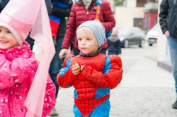 Kinder-Faschingszug_Raab_2018-02-03_Bild_043