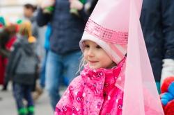 Kinder-Faschingszug_Raab_2018-02-03_Bild_045