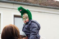 Kinder-Faschingszug_Raab_2018-02-03_Bild_046