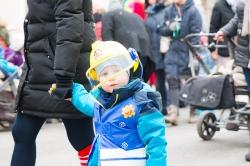 Kinder-Faschingszug_Raab_2018-02-03_Bild_047